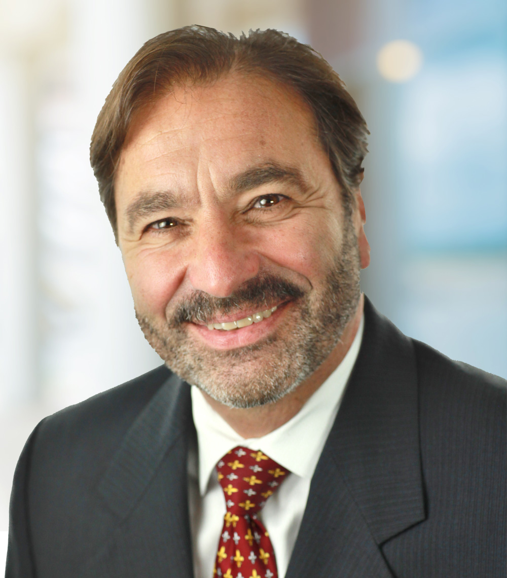 Andrew G. Cangemi