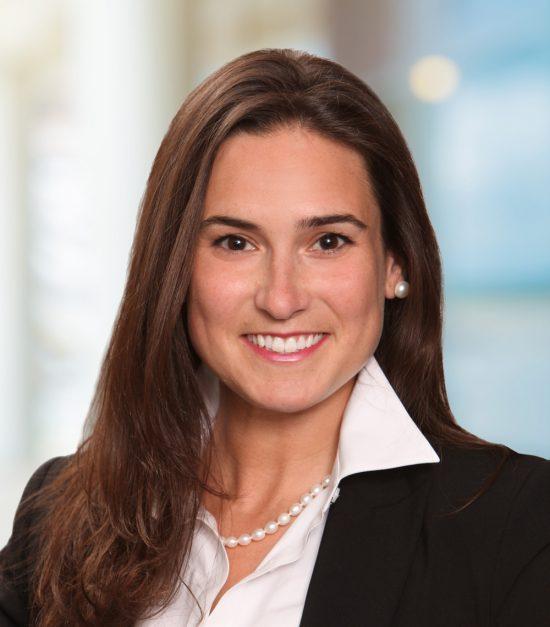 Jacqueline L. Mascetti