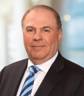 Jay M. Herman