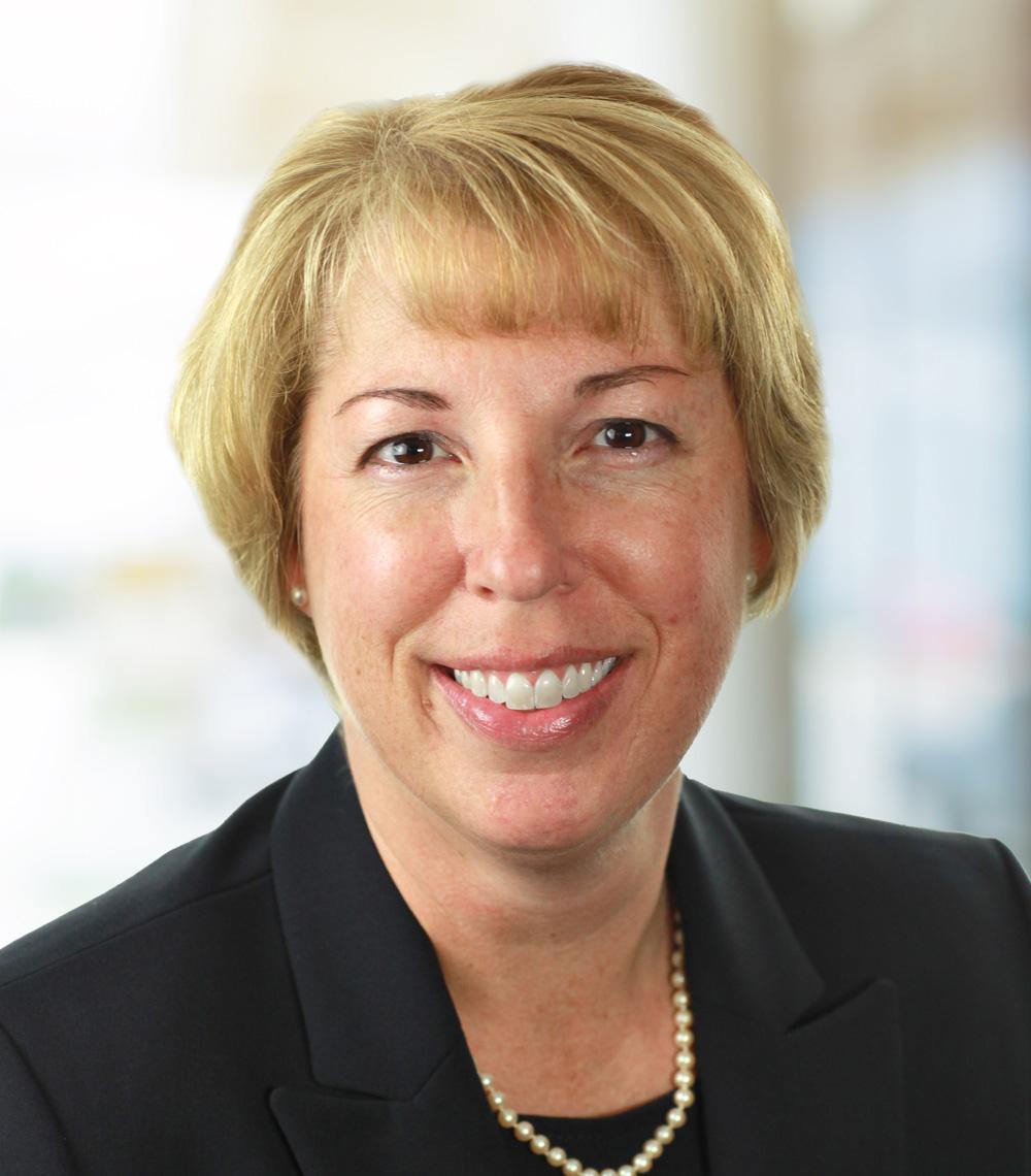 Jennifer D. Hower