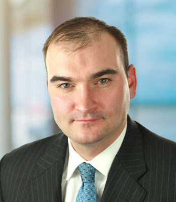 Warren M. Dubitsky