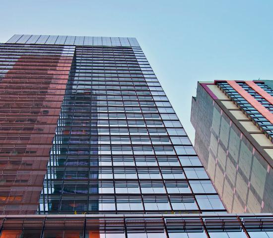 Real Estate Appeals & Litigation