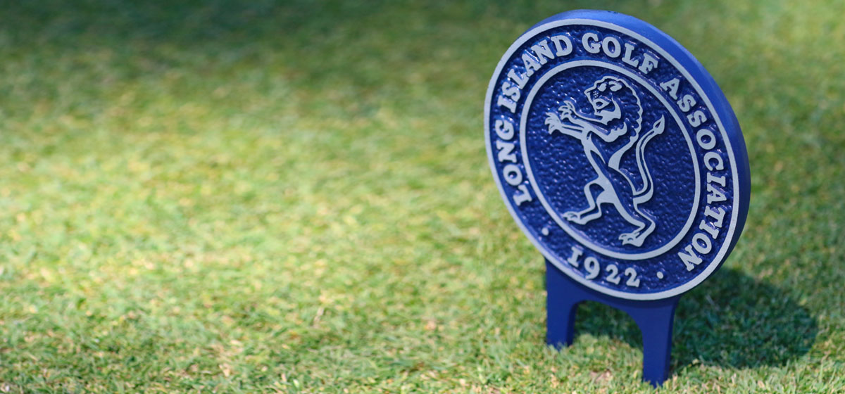 HKCWC Supports Local Amateur Golf